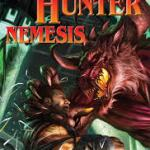 Monster Hunter Nemesis by Larry Correia: 110% Pure Awesome
