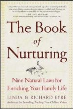 Book of Nurturing