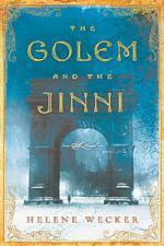 Golem and Jinni