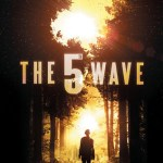 Avast, Earthlings; Aliens Want Your Energy | The 5th Wave by Rick Yancey