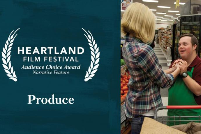 Heartland_award_laurel
