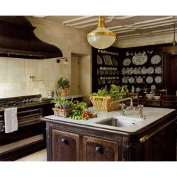 Small Crop Of Kitchen Islands With Stoves