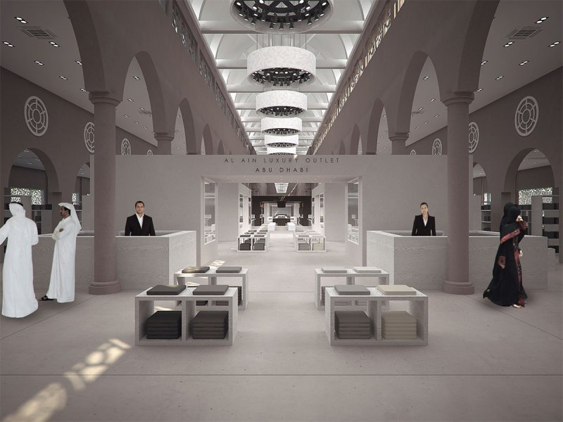 2009-09-LuxuryMall-AbuDhabi-Concept-01