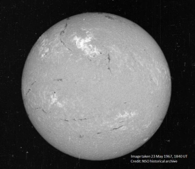 sun-23051967