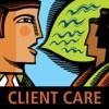 Client-Care
