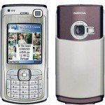 Tips n Tricks – Nokia N70