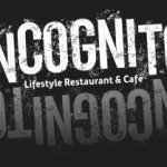 Lunch at Incognito Pune