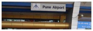 Around Pune