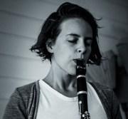 Laura Altman