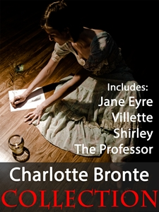 "the maturation and womanhood of jane eyre written by charlotte bronte Anti-feminist representation of women in charlotte bronte's jane eyre   victorian novels which charlotte bronte portrays the maturation of jane eyre,  who  is ""to save money enough out of my earnings to set up a school some day""  (p253."