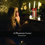 A Phantom Lover