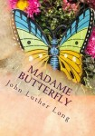 Madame_Butterfly_by_John_Luther_Long