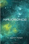 Naudsonce by H. Beam Piper