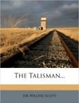 The Talisman by Sir Walter Scott
