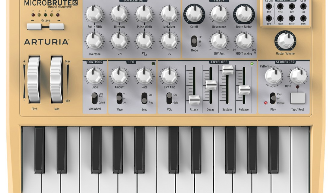 arturia-microbrute-limited-edition-orange