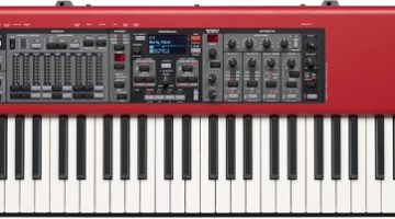 nord-electro-5-synthesizer[1]