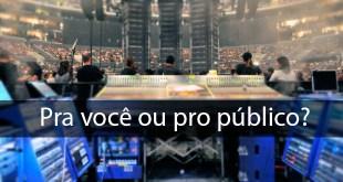 capa-pra-vc-ou-pro-publico