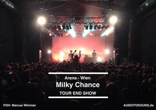 MilkyChance-Wien-Marcus_Wimmer-Tontechniker-SD11-WAVES-DiGiCo-AudioToSound