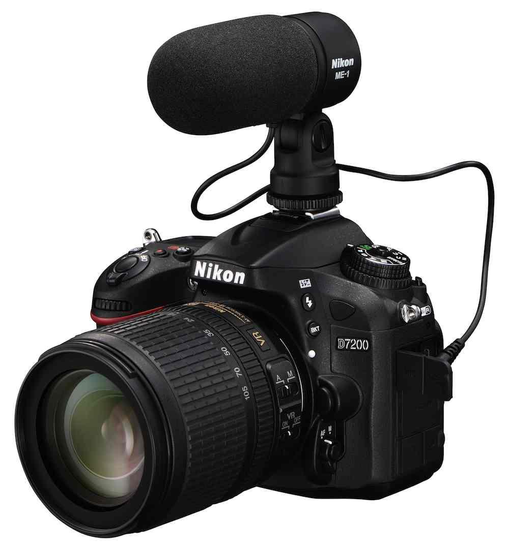 Fullsize Of Nikon Dl24 85