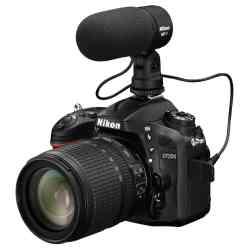 Small Crop Of Nikon Dl24 85