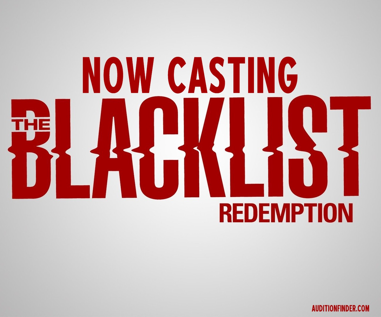 image of The Nbc Blacklist 2