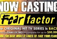 fear-factor-casting
