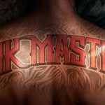 """Spike's """"Ink Master"""" Casting Season 7 – Open Call in NYC"""