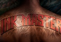 ink-master-tryouts