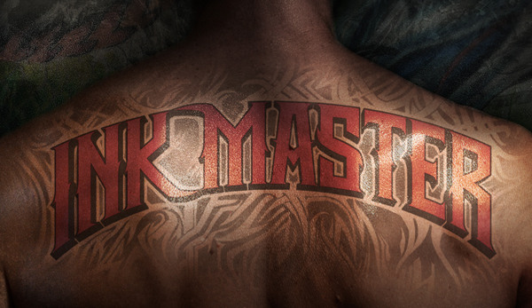 try out for Ink Master 2015