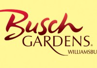 busch-gardens-auditions