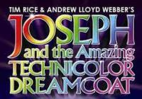 chicago-auditions-joseph
