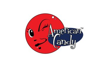 american-candy