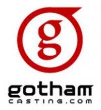 gotham-casting