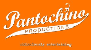 panto-connecticut-theater