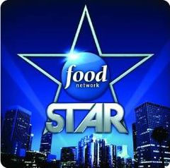 Food Network Star Tryouts