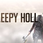 "FOX TV series ""Sleepy Hollow"" casting call for extras"