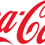 Casting extras for Coca Cola & Red Lobster Holiday Commercial in Orlando