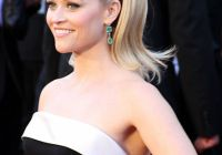 Reese Witherspoon at academy awards