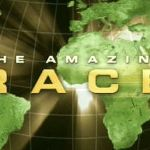 "CBS ""Amazing Race"" 2014 Tryouts in Denver"