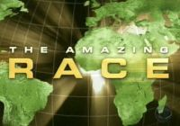 Amazing Race 2015 tryouts