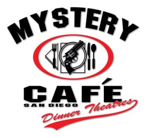 Mystery theater San Diego Auditions for actors