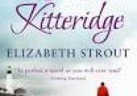 Olive Kitteridge mini series