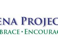 Athena Project Festival