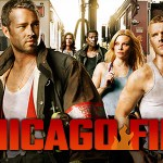 Chicago Fire Season 4 is looking for Extras in IL