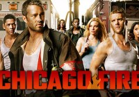 Tons of extras wanted in the new Chicago Fire casting call