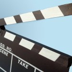 Auditions in Chicago for Indie Film 'A Clearer Picture'