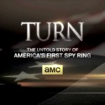 """AMC's """"Turn"""" is Open Casting Call in Virginia For New 2016 Season"""