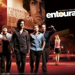 """Entourage"" the movie open casting call Miami"