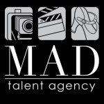 Open Casting Call for North Carolina Talent Agency