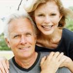 Casting Married Seniors for Paid TV Commercial in NYC